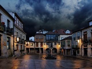 ROSALÍA DE CASTRO 25 - 36001 PONTEVEDRA, Pontevedra