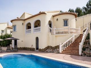 Villa Verde Vista