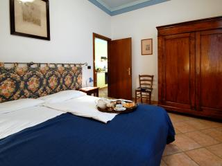 Appartamento nel verde a pochi km da Padova, Vigonza
