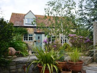 Chiddy Nook Self Catering Cottage Chideock