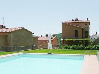 Villa Gaiole, Gaiole in Chianti