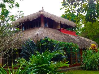 Apoy Villa - Serenity & Beauty, Boracay