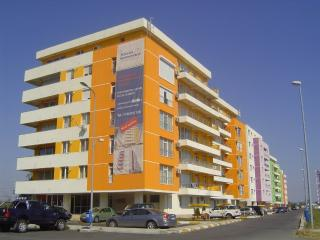 Apartment in Mamaia Summerland, Constanza