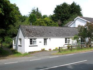 Stoneyford Cottage