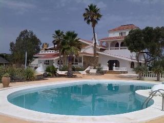 Villa la Bella Suite, Maspalomas
