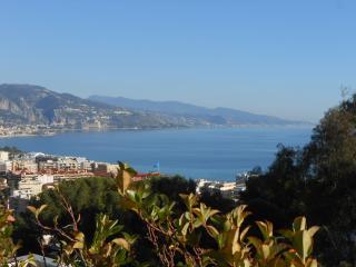 Lou Colibri Domaine du Cap Mar, Roquebrune-Cap-Martin