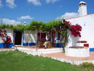 Casa Santana de Cambas
