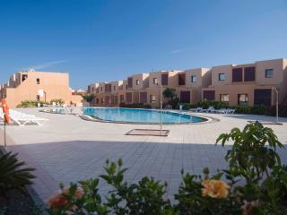 apartamento Fuerteventura Caleta de Fuste