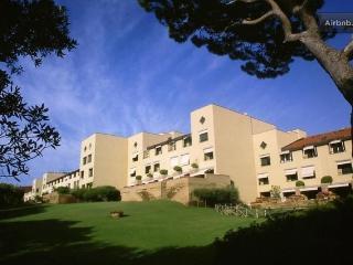 2 bedroom apartment at Punta ALA (Tuscany)