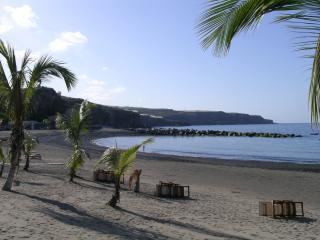 Beach Luxury aparatment -  MERLIN II Near the beach with stuny views