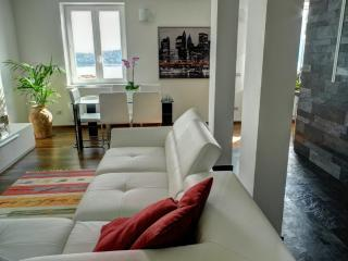 Miky new seaview apartment, Porto Venere