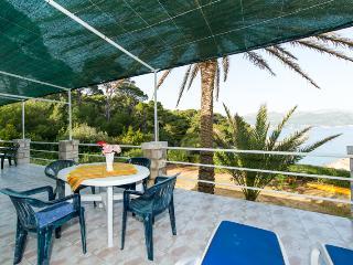 Villa Kolocep 4 - 20 m from sandy beach