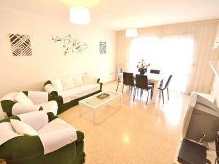 Constanza Apartment, Palma de Mallorca