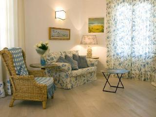 Holiday rental Forte dei Marmi (BFY138)