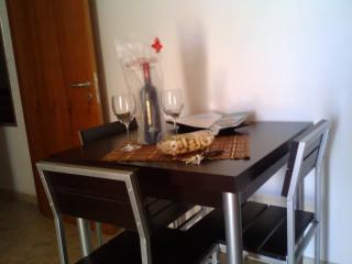 Appartamento a Otranto