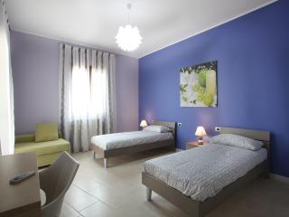 La Dimora Bed & Breakfast, Bari