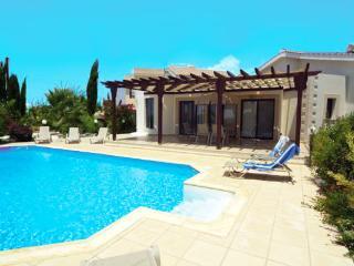Villa Phoenix, Paphos