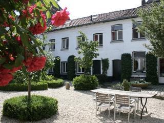 De-Cour Rosalie Maastricht/Gronsveld