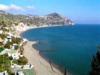 casa al mare ischia porto, Agerola