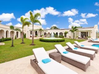 Marsh Mellow - Stunning Views - 4 Bedrooms, Holetown