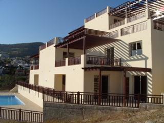 Luxury Apartment With Stunning Panoramic Views