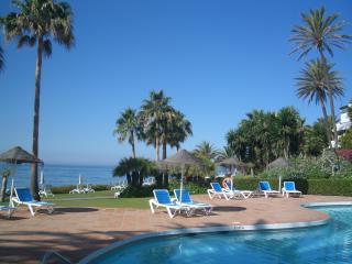 R5 Alcazaba Beach