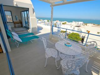 Pano Avli Self Catering Unit, Langebaan