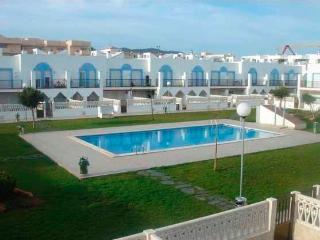 Ibiza Village next San Antonio, Port d'es Torrent
