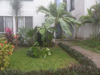 Maison de Playa del Carmen