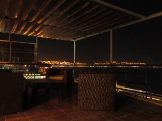 appart 3 chambres reñaca Chili, Viña del Mar