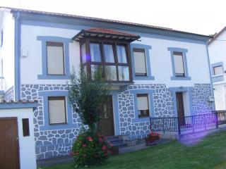 Casa Pedreña                                     ., Pedrena