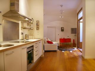 Chic Old Town Apartment, Palma de Mallorca