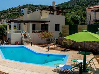 Meimar Villa