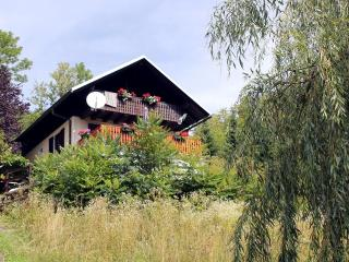 Studenca by Kamnik - Two Bedroom Mountain Retreat