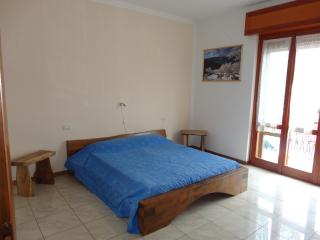 Apartment B&B IL CORTILE, Valmadrera