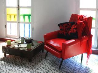 Dar 91 Wahed, Essaouira