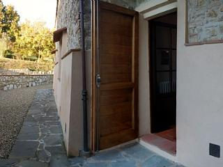 1 bedroom Villa in Grassina Ponte a Ema, Tuscany, Italy : ref 5228766