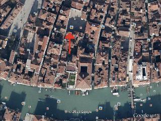 Venezia arte & cappuccino