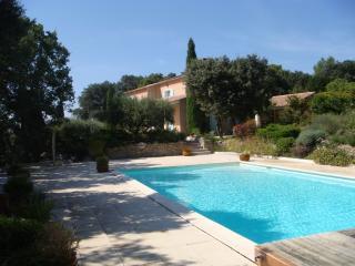 Suoerbe villa + piscine 12  x 6 L'ISLE / SORGUE, Fontaine de Vaucluse