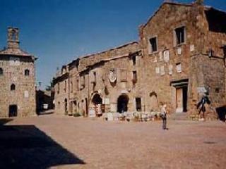 Villa  in Toscana zona terme e parco archeologico