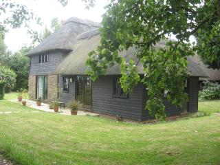Parsonage Barn Annexe, Near Rye and Camber Sands.