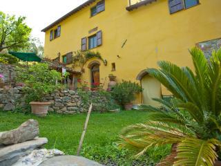 Casa Pagliarelli