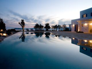 House of Kakti/Luxury Rental, Paros