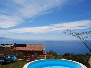 Beautiful Villa-private pool, Bonifati