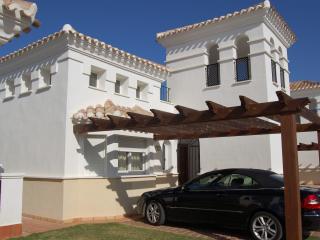 2 bedroom villa, Región de Murcia