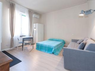 apartment Pino A/C Wifi, Florencia