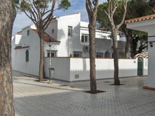 Casa Jazmin, Chiclana de la Frontera