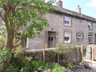 Wutley Cottage, Youlgreave