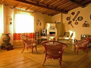 bed & breakfast casaDoria, Castelsardo