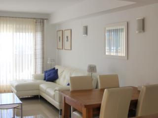 All Interior spaces furnished to the highest of standards